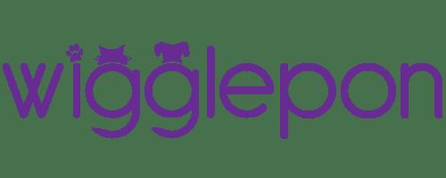 Wigglepon Logo Large
